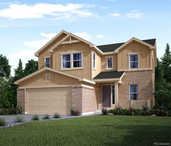12962 Delaware Court, Westminster, CO 80234 (#9588584) :: The Griffith Home Team