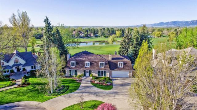 7034 Indian Peaks Trail, Boulder, CO 80301 (#9588736) :: Wisdom Real Estate