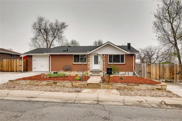 6060 Wolff Street, Arvada, CO 80003 (MLS #9590738) :: 8z Real Estate