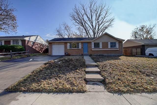 7922 Zuni Street, Denver, CO 80221 (MLS #9593477) :: 8z Real Estate