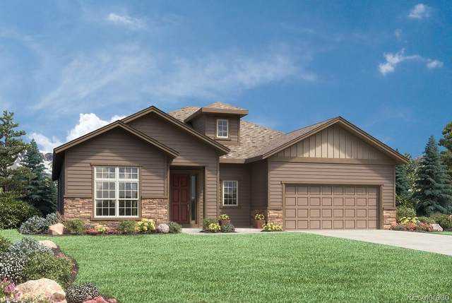 5933 Fall Harvest Way, Fort Collins, CO 80528 (#9595078) :: The DeGrood Team