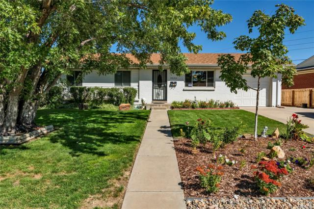 5535 Vale Drive, Denver, CO 80246 (#9595201) :: The Dixon Group