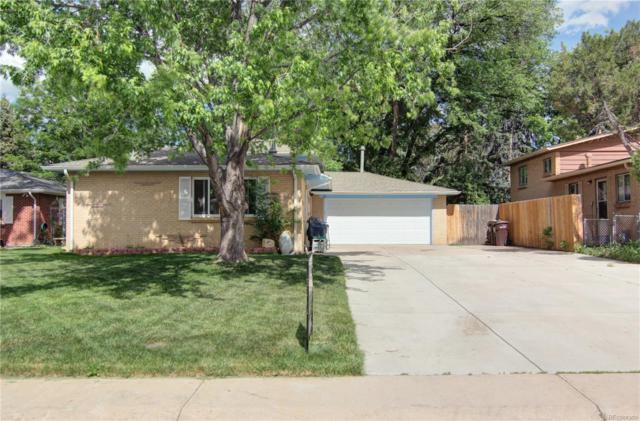270 Garnet Street, Broomfield, CO 80020 (#9595587) :: Colorado Home Finder Realty