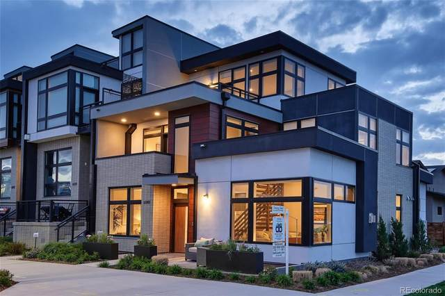6949 E Lowry Boulevard, Denver, CO 80230 (#9597181) :: Mile High Luxury Real Estate