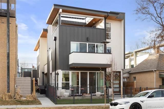 3121 Vallejo Street, Denver, CO 80211 (#9597276) :: Mile High Luxury Real Estate