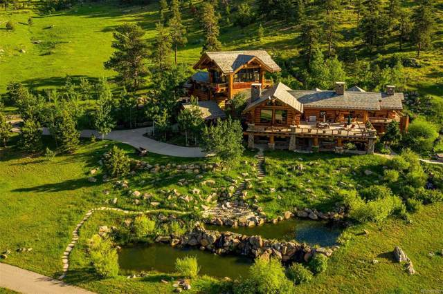 2480 Saddle Notch Road, Loveland, CO 80537 (#9597580) :: Portenga Properties - LIV Sotheby's International Realty