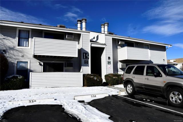 10150 E Virginia Avenue 15-107, Denver, CO 80247 (MLS #9597855) :: 8z Real Estate