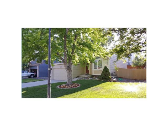 10505 Berthoud Way, Parker, CO 80134 (MLS #9598311) :: 8z Real Estate