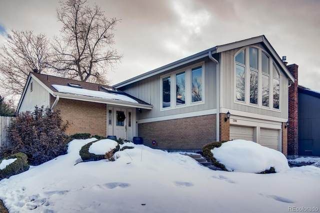 12088 E Amherst Place, Aurora, CO 80014 (#9598438) :: HomePopper