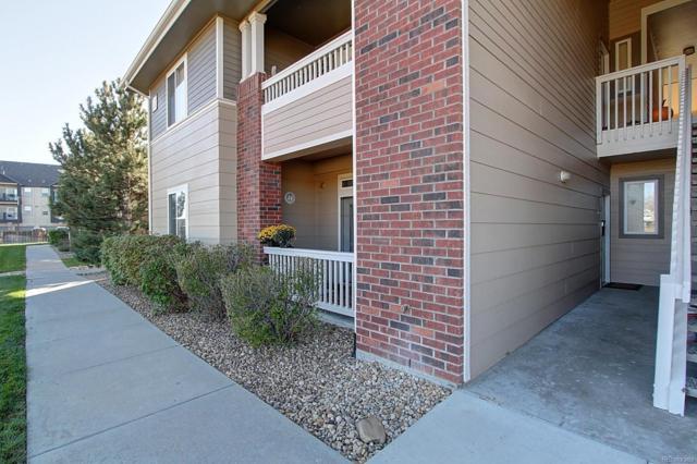 8481 W Union Avenue #12101, Littleton, CO 80123 (#9598831) :: Briggs American Properties