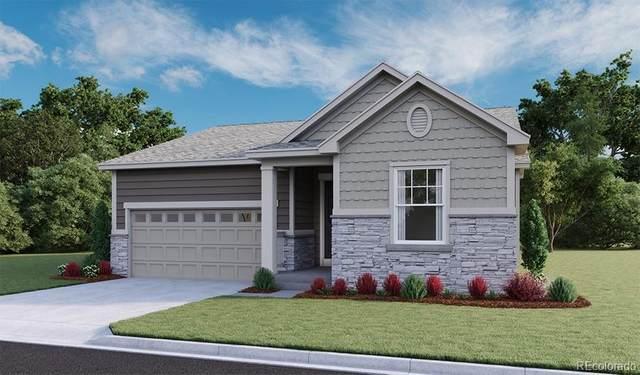 9713 Uravan Street, Commerce City, CO 80022 (#9599809) :: Berkshire Hathaway HomeServices Innovative Real Estate