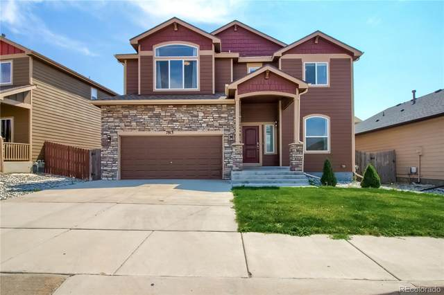 7813 Braxton Drive, Fountain, CO 80817 (#9601340) :: The Artisan Group at Keller Williams Premier Realty