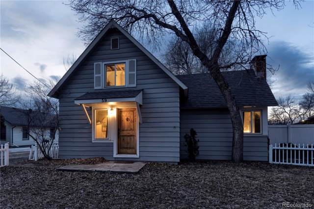59 S Taft Hill Road, Fort Collins, CO 80521 (#9601680) :: The Griffith Home Team