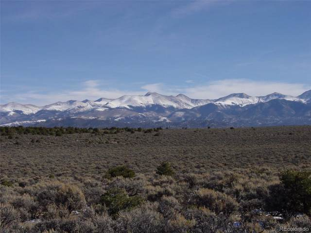 Melby Ranch Rd, San Luis, CO 81152 (#9602567) :: The Gilbert Group