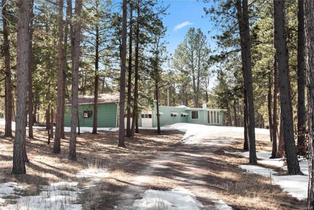 7515 Shoup Road, Colorado Springs, CO 80908 (#9604378) :: The City and Mountains Group