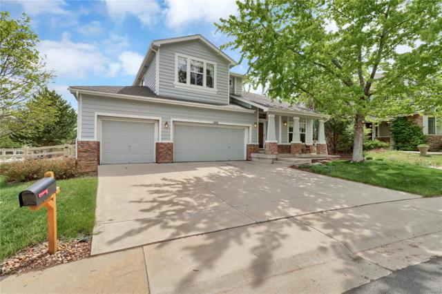1000 W 17th Court, Broomfield, CO 80020 (#9605618) :: The Pete Cook Home Group