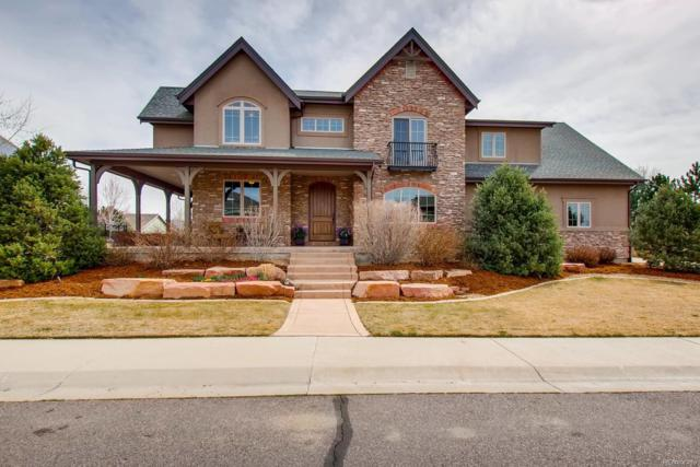 387 Irwin Place, Erie, CO 80516 (#9605814) :: Compass Colorado Realty