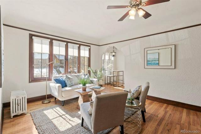 2533 E 11th Avenue #102, Denver, CO 80206 (#9605909) :: Bring Home Denver with Keller Williams Downtown Realty LLC