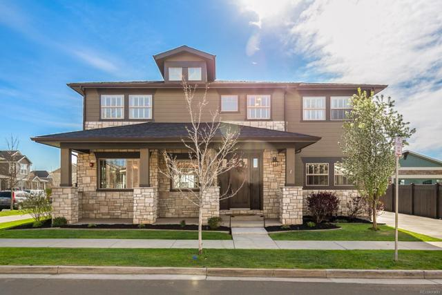 11864 Newton Street, Westminster, CO 80031 (#9607019) :: Mile High Luxury Real Estate