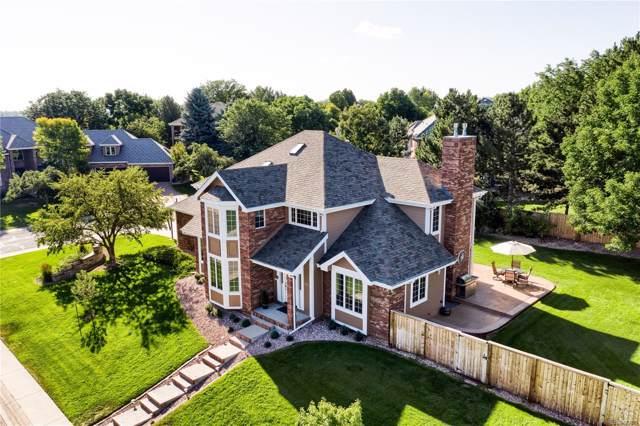 751 Ashford Lane, Fort Collins, CO 80526 (MLS #9607419) :: 8z Real Estate