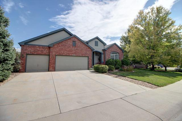 929 Pope Drive, Erie, CO 80516 (#9608302) :: The DeGrood Team