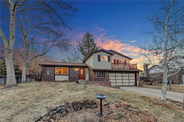 1466 Mayfield Circle, Longmont, CO 80501 (#9608679) :: The Griffith Home Team