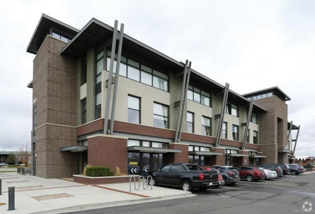 2373 Central Park Boulevard, Denver, CO 80238 (#9609480) :: The Peak Properties Group