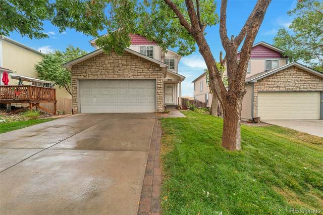 8036 Bryant Street, Westminster, CO 80031 (#9609992) :: The DeGrood Team