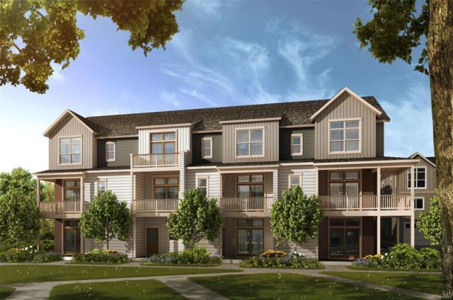 556 W Amherst Avenue Primrose, Englewood, CO 80110 (MLS #9611137) :: 8z Real Estate