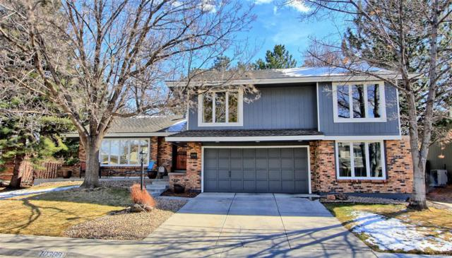 10388 Yates Court, Westminster, CO 80031 (#9612720) :: The Peak Properties Group