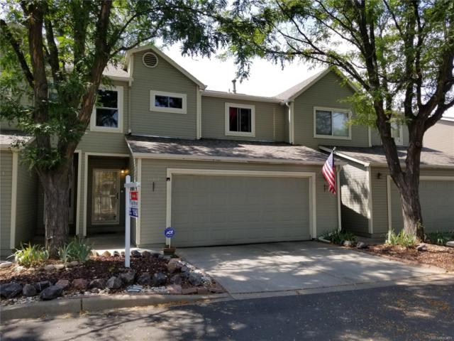 11217 Holly Street, Thornton, CO 80233 (#9613982) :: Sellstate Realty Pros