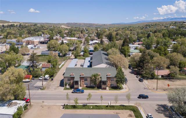410 Tucker Street, Craig, CO 81625 (#9614042) :: The DeGrood Team