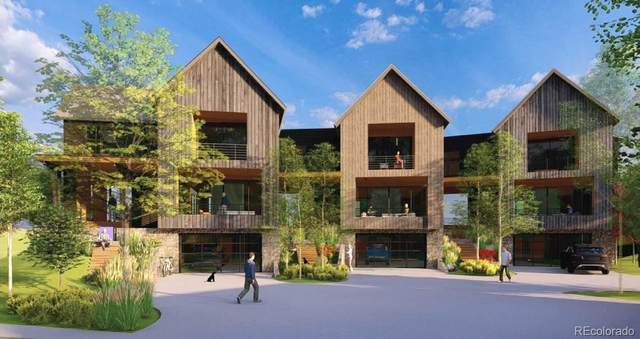 96 Park Place, Steamboat Springs, CO 80487 (#9615250) :: The Artisan Group at Keller Williams Premier Realty