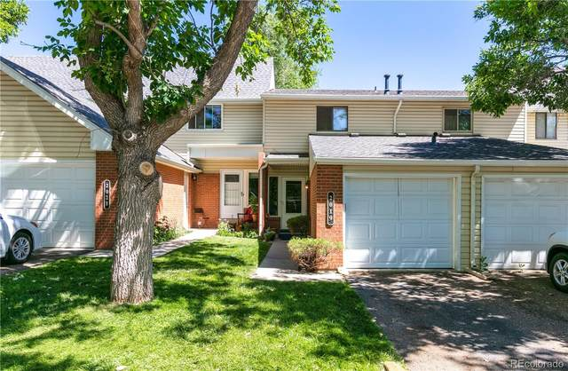 2019 Timon Circle #177, Lafayette, CO 80026 (#9616425) :: The DeGrood Team