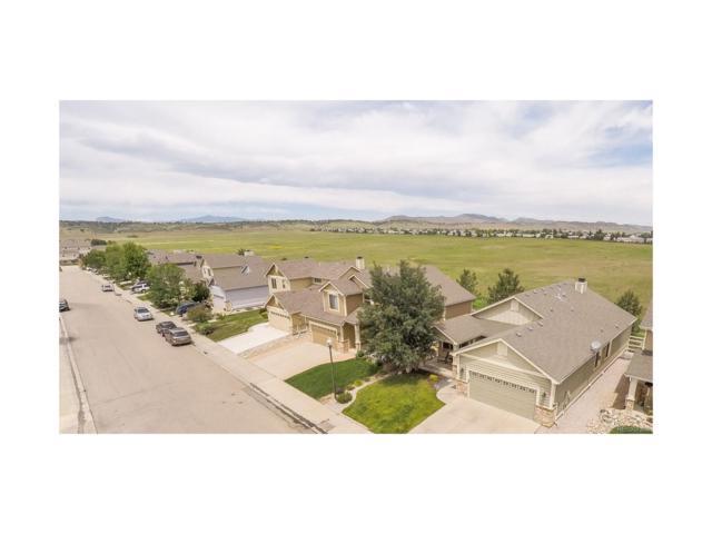 2991 Sanford Circle, Loveland, CO 80538 (MLS #9617904) :: 8z Real Estate