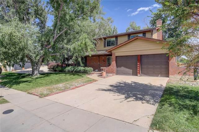 3216 S Geneva Street, Denver, CO 80231 (#9618430) :: The Artisan Group at Keller Williams Premier Realty