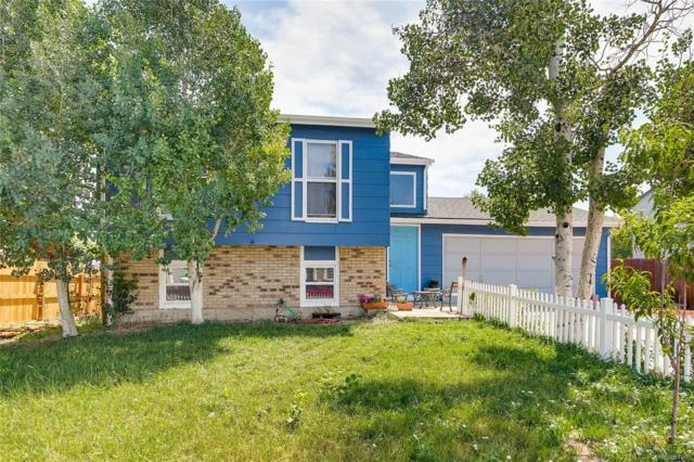 150 Coolidge Court, Bennett, CO 80102 (#9618474) :: Structure CO Group