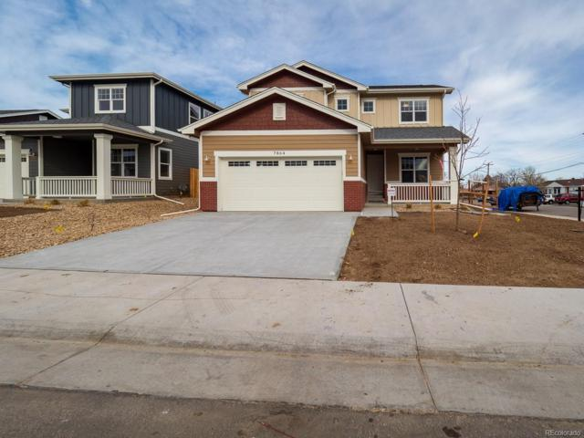 7864 Florado Street, Denver, CO 80221 (#9619277) :: Hometrackr Denver