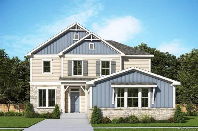 5720 Slate River Place, Brighton, CO 80601 (#9620014) :: Venterra Real Estate LLC