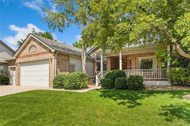 2028 Summitview Drive, Longmont, CO 80504 (#9620326) :: Berkshire Hathaway HomeServices Innovative Real Estate