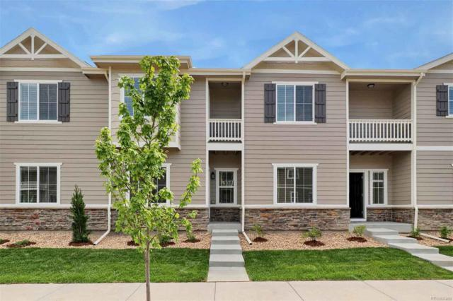 1580 Sepia Avenue, Longmont, CO 80501 (#9621701) :: The Heyl Group at Keller Williams
