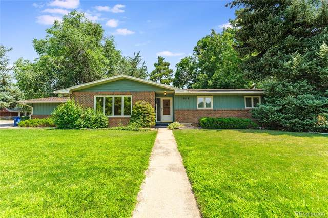 3112 Beech Drive, Loveland, CO 80538 (MLS #9623900) :: Clare Day with Keller Williams Advantage Realty LLC