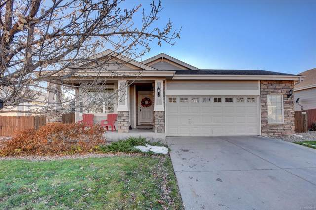 13039 Jasmine Place, Thornton, CO 80602 (#9624916) :: The Peak Properties Group