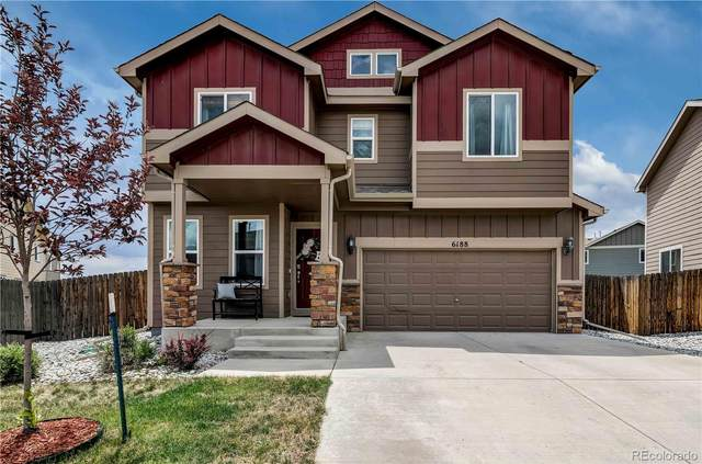 6188 Journey Drive, Colorado Springs, CO 80925 (#9625153) :: The Griffith Home Team