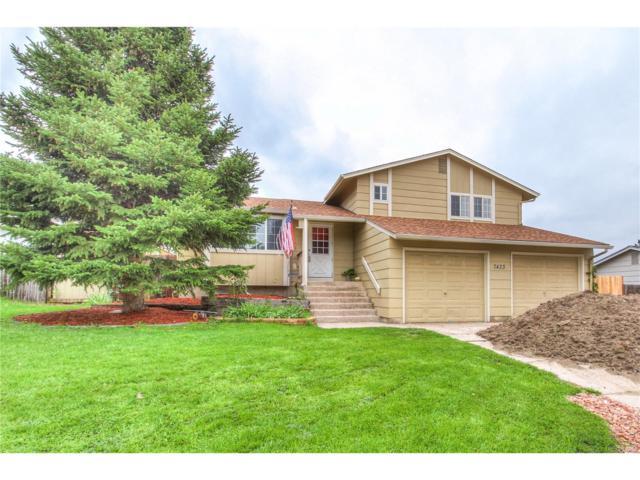 7433 River Bend Road, Colorado Springs, CO 80911 (MLS #9625808) :: 8z Real Estate