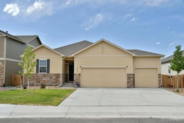 1753 Homestead Drive, Fort Lupton, CO 80621 (#9626371) :: Wisdom Real Estate