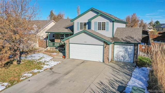 4405 Limestone Lane, Johnstown, CO 80534 (#9626897) :: The DeGrood Team