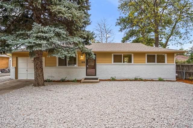 1232 Hover Street, Longmont, CO 80501 (#9626980) :: Venterra Real Estate LLC