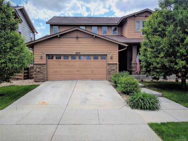 10177 Waco Street, Commerce City, CO 80022 (#9627160) :: Wisdom Real Estate