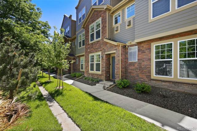 12884 King Street, Broomfield, CO 80020 (#9627521) :: Berkshire Hathaway HomeServices Innovative Real Estate